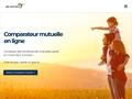 mutuelle assurance complémentaire