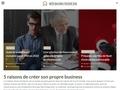 Webobusiness