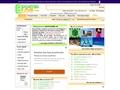 BoosterBlog - Annuaire de blogs avec votes et hit parade - Blog Booster Trafic