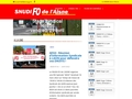 SNUDI FO de l'Aisne (02)