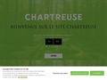 Chartreuse | Site Officiel des Liqueurs Chartreuse