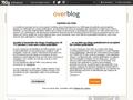 blog de fibie ,recettes légères et variées ,
