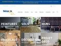 DELZONGLE Midi-Pyrénées : tout pour la déco