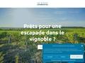 Restaurant LA LUISETTE LE GRAND VILLAGE PLAGE | Charente Maritime Tourisme