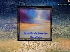 Baumier Jean-Claude