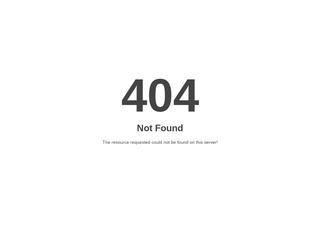 Qualinet Services,Nettotage