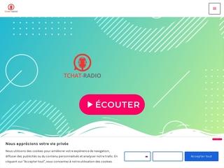 Tchat Radio