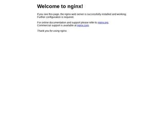Plomberie paris: La qualité aux meilleurs prix
