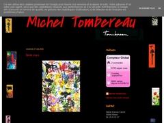 Blog de Michel Tombereau