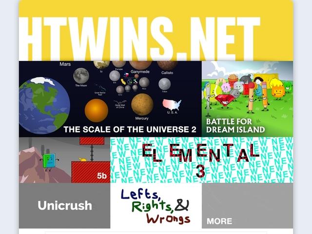 L'échelle de l'univers