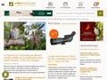 Ornithomedia.com | Le web de l'ornithologie