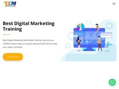 Deep Digital Media