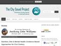 Chy-Sawel Project