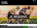Huez Bike Hire - Cycles et Sports