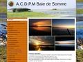 Association chasse Baie de Somme