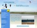 A.C.M.C : Association des Chasseurs Maritime du Calaisis