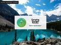 Le site du Team Rando