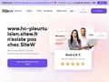Site du club de Pleurtuit