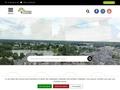 Ville de saint-aubin-du-cormier