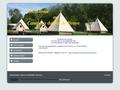 Camping Municipal de Bessé sur Braye