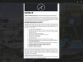 Ioannina - Krikonis Hotel