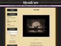 Mystik'art