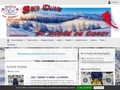 ski club standre de corcy