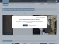 Musée virtuel du protestantisme français