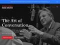 Studs Terkel: Conversations with America