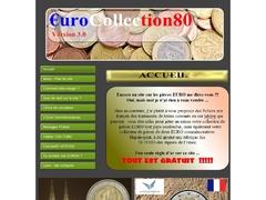 Eurocollection80