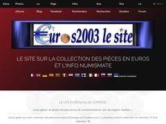 Euros2003