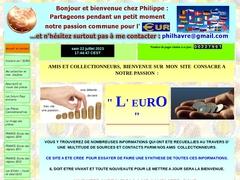 philippe Version 11