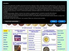 Eurocollezione