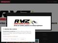 RMZ organisation