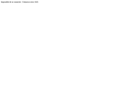 Collections of the world: announcements between collectors