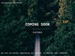 Annuaire des collectionneurs