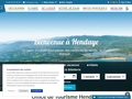 Hendaye office de tourisme