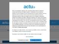 78Actu - Réveil-Matin : l'inquiétude des riverains sur le PLU