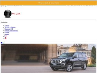 Location voiture Marrakech