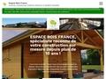 Espace Bois France