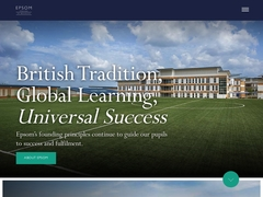 International school Malaysia