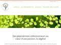Association des Pépiniéristes Collectionneurs