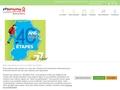 Comité départemental de la randonnée pédestre de Seine-et-Marne