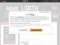 Alpes LGBTH United