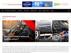 Passion-43.com : le portail des voitures et véhicules miniatures à l'échelle 1-43ème.