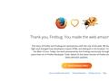 Firebug - extension pour Firefox