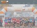 Marathon du Cognac