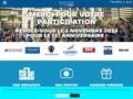 Marathon Nice -Cannes