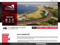 Marathon de Porto