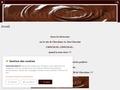 chocolator, la création artistique chocolat pour les gourmands